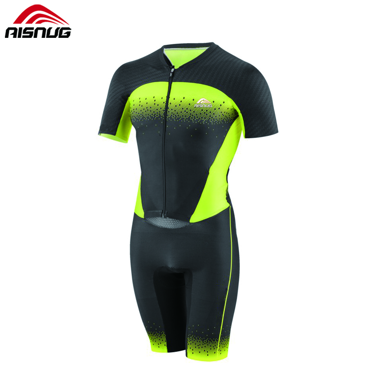 manufacturers one piece triathlon wet suit