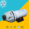 RDAP multipurpose portable single phase water adblue pump