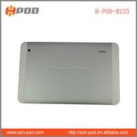 "best price quad-Core 1.5Ghz X 2 tablet pc Display10.1"" IPS Screen tablet pc"