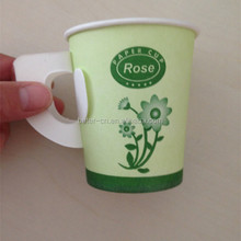 biodegradable soda drink paper cup supplier