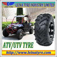 25X8-11 25X9-11 25X10-11 4.80-12 4.80/4.00-12 cheap ATV tyre with high quality