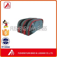 School Supplies 600D Polyester Pencil Bags