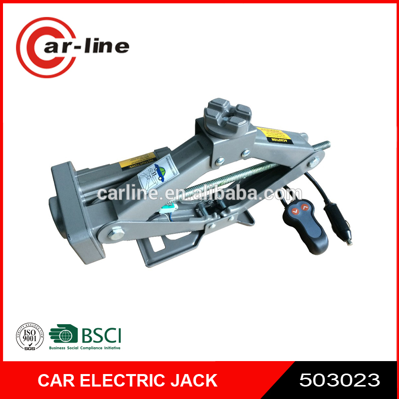best price electric jacks for heavy vehicles with A Discount