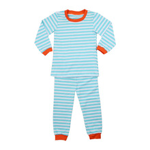 2017 Baby Cotton Outfits Toddler Kids Clothing Sets cheap 2017 family christmas pajamas