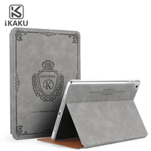 2018 innovation eco-friendly tablet pc casing leather cover case for ipad mini123 ipadair2