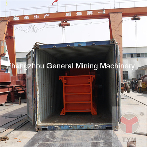 Factory direct supply list of stone crusher manufacturers in india