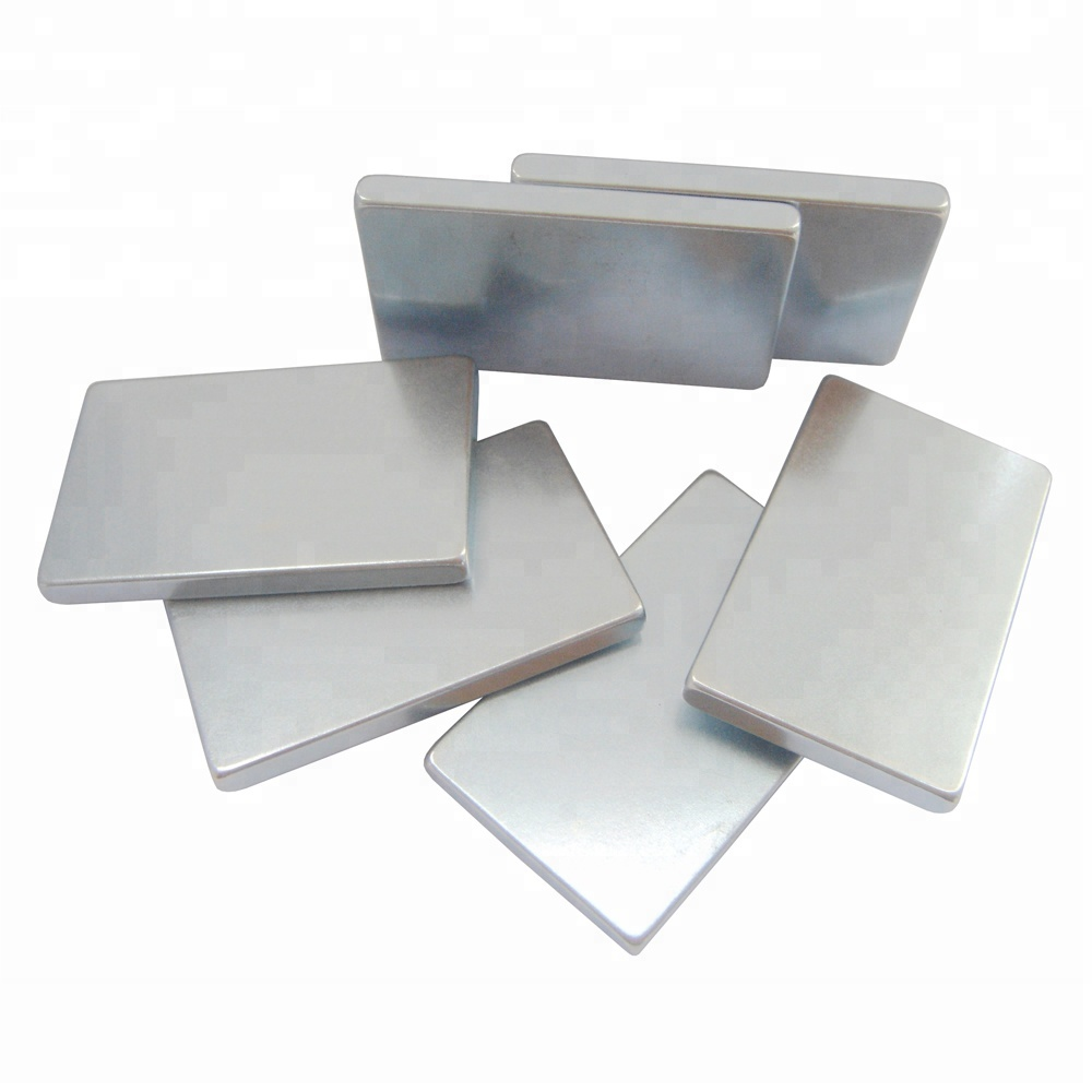 We are <strong>specialized</strong> in magnets fast delivery low price without coating N33 India magnet