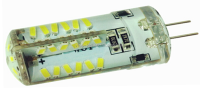 SMD5730 G4 2.5W led corn light