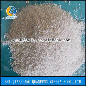 China high quality bulk expanded perlite board