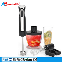 heavy duty home national juicer smoothie protein table hand fruit personal blender juicer cups bottles joyshaker blender