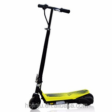 cheap foldable adult 2 wheels 350 W electrical standing scooter