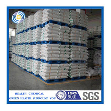 Nickel Plating Sodium Hypophosphite Shpp Cas No 10039-56-2