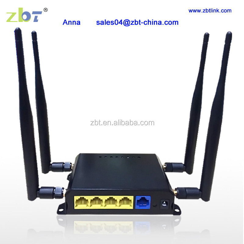 hot sale long range <strong>wifi</strong> 802.11 ac 3g 4g <strong>wifi</strong> wireless router with sim card slot