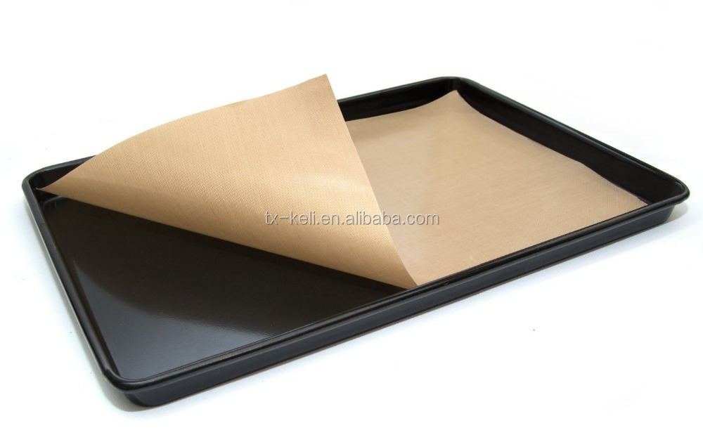Baking Tray Liner / Baking Paper Alternative