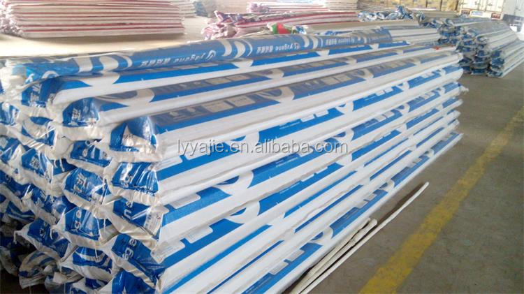 Anti-static Recycled Full Form Pvc Pipe - Buy Anti-static Pvc Pipe ...