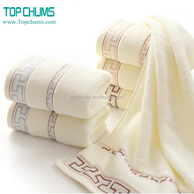 Soft good quality cotton stock terry hammam towel