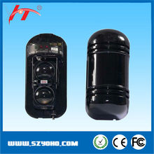 wholesale dual-beam sensor infrared beam detector wireless