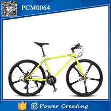 Fashion Modern Design 26inch bicycle road bike for students