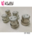 KUAI Best Selling Hot Chinese Products B22 Bulb Holder Iron Sheet