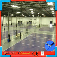 wholesale electronic scoreboard badminton court