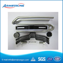 auto parts clutch assembly brake pads repair kit manufacturers