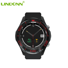 Android 5.1 3G GPS Wifi Android OS Wrist Smart Watch AN11 Cell Phone Watch Waterproof Smart Watch Phone