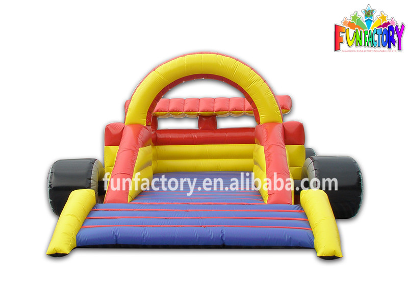 inflatable jumper,inflatable bounce house manufacturer,bounce house inflatable