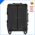 aluminium suitcase 24 20inch china manufacturer