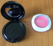 COSMETIC WATERPROOF MAKEUP COMPACT POWDER CASE