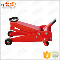 Large working range 3ton TL1900-1 hydraulic floor jack parts