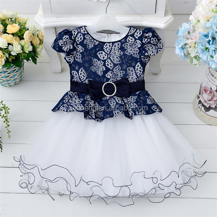Wholesale Guangzhou Kids Dresses Online Buy Best Guangzhou Kids