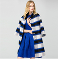 Woman Casual Coat Winter Coats Wholesale Woolen Coat Woman Jacket 2017 Clothing Factories In China Clothing