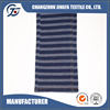 Textile China 105% cottonwhat is ribbing fabric
