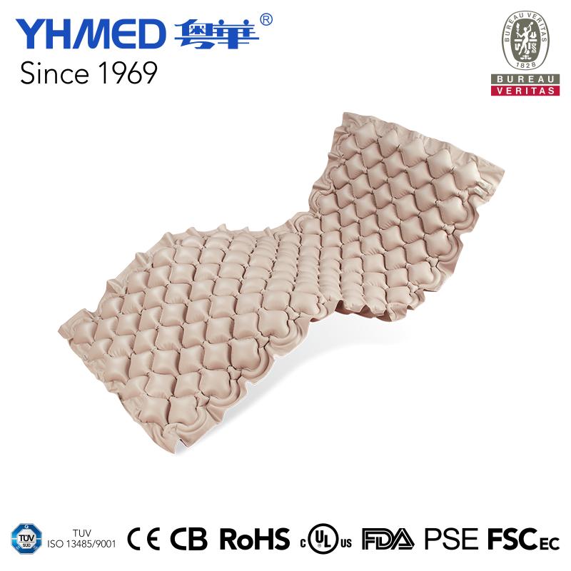 science design medical health care anti bedsore air mattress