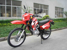 150cc 200cc off road motorcycle