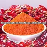 roasted chilli powder