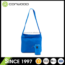 Good reputation shopping sports traveling folding bag