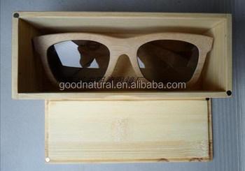 discount eyewear online  eyewear sunglasses