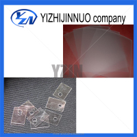 best sale mica glass sheet mica board
