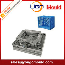 new products professional OEM custom design plastic injection mould die maker