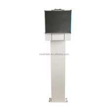 X-ray stand bucky chest stand XRAY film bucky for X ray diagnostic radiograph