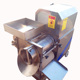 Automatic Fish Bone Remover/minced Fish/grinding Fish Machine