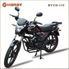 HY110-11C Classical China 50cc 110cc Street Motorcycle