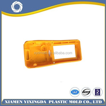 OEM electronics remote control plastic cover