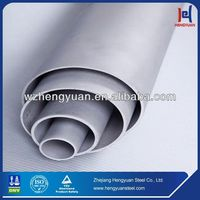 ASTM /ASME A312, A213, A269, A213/A269,Good quality Stainless Thicknwall Pipe