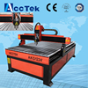 /product-detail/high-precision-cnc-stl-3d-models-1224-for-wood-mdf-acrylic-stone-aluminum-made-in-china-cnc-machine-frame-cnc-lathe-60467654827.html