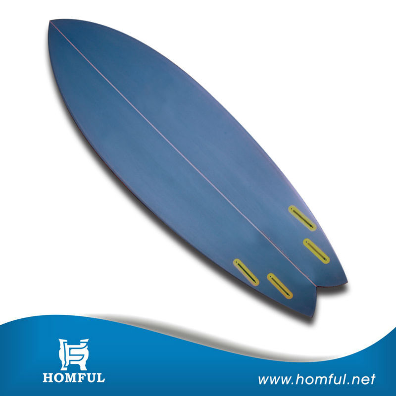 made in china sup paddle surfboard sale in New Zealand