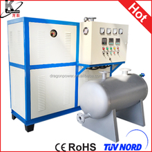 OEM Factory 30KW Electric Thermal Oil Filled Heater