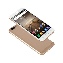 X-BO M1 5.5 inch Chinese Touch Screen Quad Core Android 6.0 Smartphone Big Home Mobile Phone