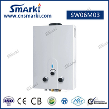Different Models of suburban caravan hot water system high quality